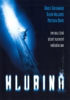 TV program: Hlubina (Below)
