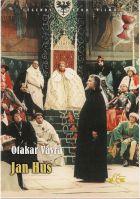 TV program: Jan Hus