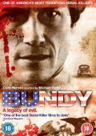 TV program: Bundy: Dítě Ameriky (Bundy: An American Icon)