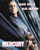 TV program: Mercury (Mercury Rising)