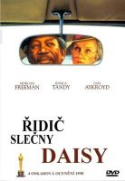 TV program: Řidič slečny Daisy (Driving Miss Daisy)