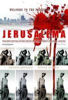 TV program: Jerusalema