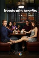 TV program: Friends with Benefits