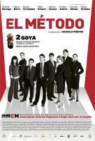 TV program: Metoda (El Método)