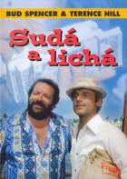 TV program: Sudá a lichá (Pari e dispari)