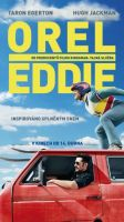 Orel Eddie (Eddie the Eagle)