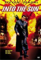 TV program: Země krvavého slunce (Into the Sun)