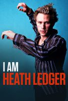 Jmenuji se Heath Ledger (Am Heath Ledger)