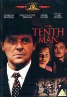 TV program: Desátý muž (The Tenth Man)