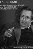 Louis Lumière