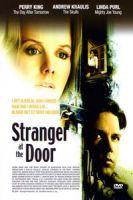 TV program: Cizinec u dveří (Stranger at the Door)