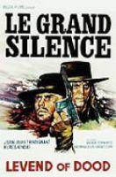 TV program: Velké ticho (Il grande silenzio)
