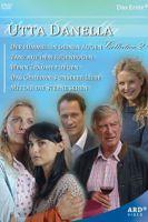 TV program: Utta Danella: Pod hvězdným nebem (Utta Danella: Mit dir die Sterne sehen)