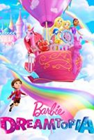 TV program: Barbie Dreamtopia