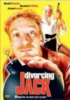 TV program: Divoch Jack (Divorcing Jack)