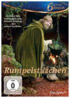 TV program: Rampelník (Rumpelstilzchen)