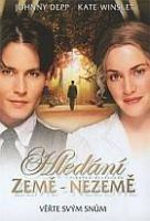 TV program: Hledání Země Nezemě (Finding Neverland)