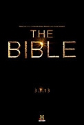 TV program: The Bible