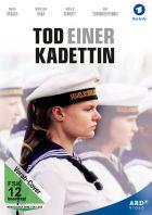 TV program: Tod einer Kadettin