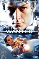 TV program: Wanted