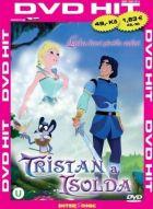 TV program: Tristan a Izolda (Tristan et Iseut)