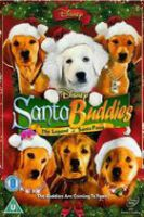 TV program: Santa Buddies