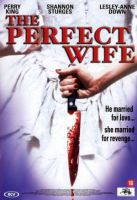 TV program: Dokonalá manželka (The Perfect Wife)