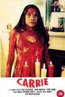 TV program: Carrie