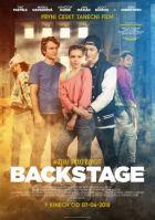TV program: Backstage