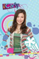 TV program: iCarly