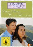 TV program: Láska na obzoru (Rosamunde Pilcher - Liebe am Horizont)
