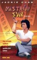 TV program: Mistrův syn (Zui quan)