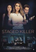 Vrah před kamerou (Staged Killer)