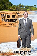 TV program: Smrt v ráji (Death in Paradise)
