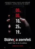 Stáhni a zemřeš (Countdown)