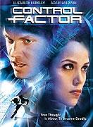 TV program: Ovládání mysli (Control Factor)