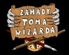 TV program: Záhady Toma Wizarda