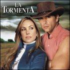 TV program: La Tormenta