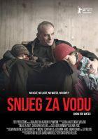 TV program: Cena vody (Snijeg za Vodu: Snow for Water)
