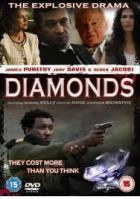 TV program: Diamanty (Diamonds)