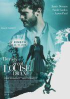 TV program: Devátý život Louise Draxe (The 9th Life of Louis Drax)