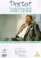 TV program: Doktor v nesnázích (Doctor in Distress)