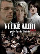 TV program: Velké alibi (Le grand alibi)
