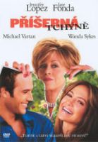 TV program: Příšerná tchýně (Monster-in-Law)