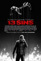 TV program: 13 Sins