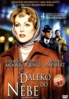 TV program: Daleko do nebe (Far from Heaven)