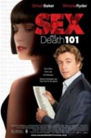 TV program: Sex 100+1 (Sex and Death 101)