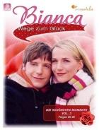 TV program: Bianca - Cesta ke štěstí (Bianca - Wege zum Glück)