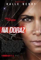 TV program: Na doraz (Kidnap)