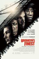 TV program: Nejlepší z Brooklynu (Brooklyn's Finest)
